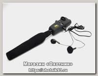 Микрофон Yukon направленный