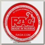 Мишень RAG МАП-120 активная