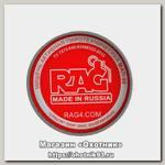 Мишень RAG МАП-90 активная