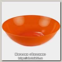 Миска GSI Cascadian Bowl Orange пластик