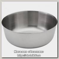 Миска MSR Nesting medium нержавеющая сталь