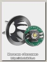 Модуль Terralux LED для maglite AA minimag 140 люмен