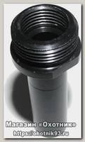 Монтажная трубка приклада Ata Arms Neo 12 NG23G