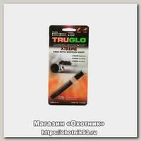 Мушка Truglo TG942XA 6.35мм магнитная