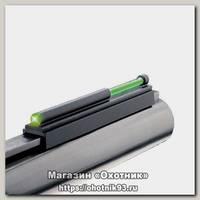 Мушки Truglo TG103UG самоклеющ 1,5мм зеленая
