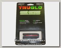 Мушки Truglo TG92HA универсальная 12 и 20 калибра красная