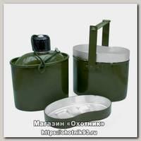 Набор посуды Helios HS-NP 020031-00