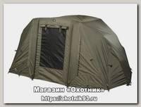 Накидка JRC для палатки Cocoon 2 Man Dome Wrap