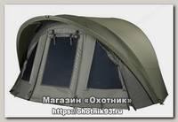 Накидка JRC для палатки Stix-Lite Winterskin