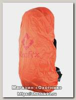Накидка RedFox Rain Cover