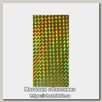 Наклейка Balzer из фольги 15940 000 уп 2шт