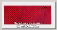 Наклейка Balzer из фольги 15940 005 уп 2шт