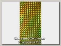 Наклейка Balzer из фольги 15940 009 уп 1шт