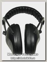 Наушники Artilux Active option stereo стендовые активные