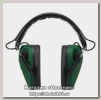 Наушники Caldwell E-Max low profile hearing protection активные