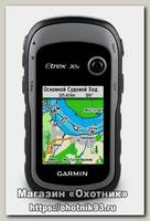 Навигатор Garmin Etrex 30х GPS glonass