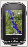 Навигатор Garmin Etrex touch 35 GPS glonass