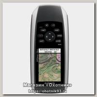 Навигатор Garmin GPS Map 78