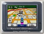 Навигатор Garmin Nuvi 215