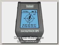 Навигатор Magellan Backtrack point-5