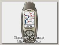 Навигатор Magellan GPS Sportrak color