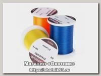 Нить Textreme Standart 8/0 Fluo Hot Orange