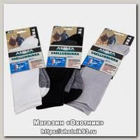 Носки Ahma Outwear трекинговые Coolmax