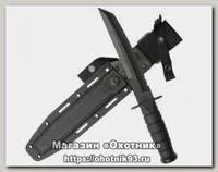 Нож Ka-Bar 1245