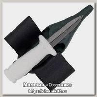 Нож подводный Seac Sub Samurai на руку