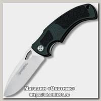 Нож Remington Elite Hunter II клинок 8.5 см сталь 440С