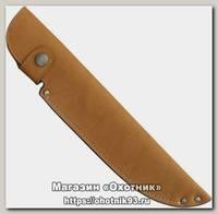 Ножны ХСН Европейские длина 17см