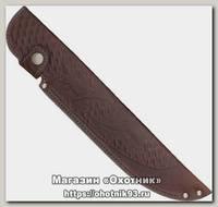 Ножны ХСН Европейские элитные дл.13см 6363-4