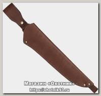 Ножны ХСН Финские длина 25см IV