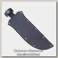 Ножны ХСН Германские длина 21см