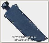 Ножны ХСН Германские длина 23см