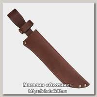Ножны ХСН Непальские длина 13см