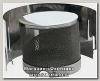 Обогреватель Kovea ТНК-9811 газовый