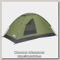 Палатка Alaska Moby 3 олива