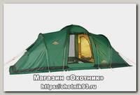 Палатка Alexika Maxima Luxe 6 green