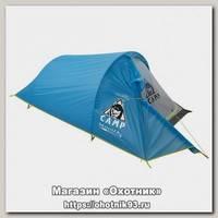 Палатка Camp Minima 2 SL