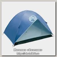 Палатка Coleman Beach 2 blue