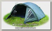 Палатка Galaxy Carp Expert green