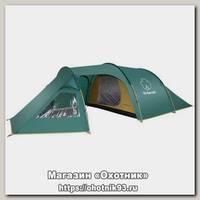 Палатка Greenell Ardi 3 green