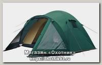 Палатка Greenell Limerick 5 green