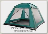 Палатка Greenell Норма зеленый