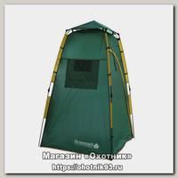 Палатка Greenell Приват зеленый
