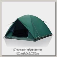 Палатка Greenell Shannon 3 green