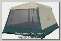 Палатка Greenell Веранда