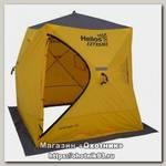 Палатка Helios Extreme призма зимняя