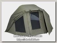 Палатка JRC STI 1 Man Twin Skin grey